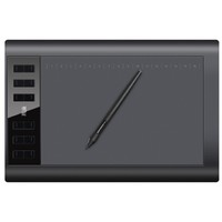 GAOMON 高漫 1060pro 数位板 大板 USB