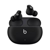 Beats Studio Buds 蓝牙耳机 黑色