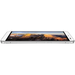 HONOR 荣耀 X2 移动联通版 4G手机 3GB+16GB 月光银