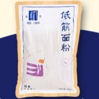 BEI CORP 焙蔻 日式松饼粉原味 200g