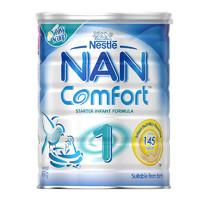 Nestlé 雀巢 舒适能恩系列 婴儿特殊配方奶粉 澳版