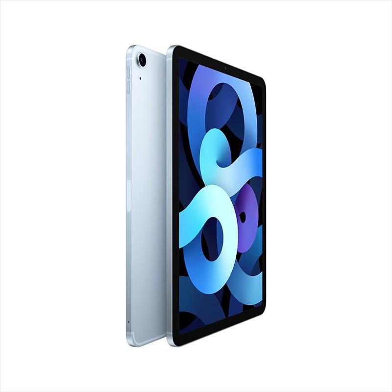 教育优惠 : Apple 苹果 iPad Air 4 2020款 10.9英寸平板电脑 64GB WANL版