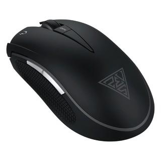GAMDIAS Hades M1 有线鼠标 3200DPI 黑色