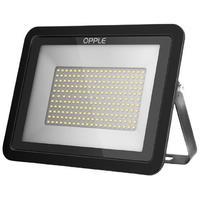OPPLE 欧普照明 高亮防水投光灯 150W