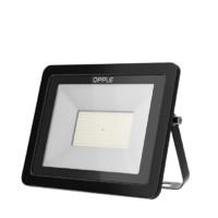 OPPLE 欧普照明 高亮防水投光灯 10W