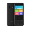 ZMI 紫米 Z1 4G手机 黑色