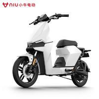 限地区:Niu Technologies 小牛电动 F2 50   新国标电动自行车 新国标