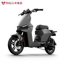 Niu Technologies 小牛电动 F2 70 TDR49Z 新国标电动自行车