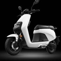 Niu Technologies 小牛电动 G3B动力 电摩电动摩托车