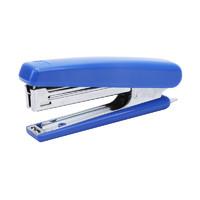 M&G 晨光 ABS92748 10#省力型订书机 10页 单个装