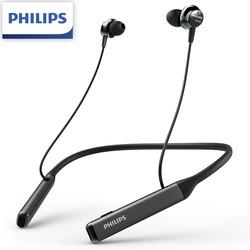 PHILIPS 飞利浦 TAPN505 蓝牙耳机