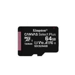 Kingston 金士顿 Class 10 SD存储卡 32GB