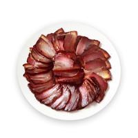 周三购食惠:shangwujia 尚吾佳 川味二刀腊肉  500g