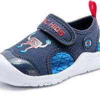 ABCKIDS 男童凉鞋