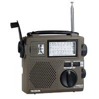 TECSUN 德生 GR-88 收音机