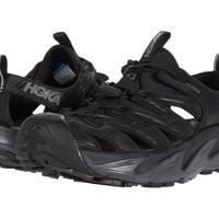 霍卡ー霍帕拉凉鞋