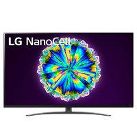 LG 乐金 55UP8100PCB 55英寸 4k电竞游戏电视