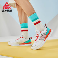 PEAK 匹克 魔弹科技 E02667E 男款闲休闲鞋