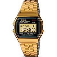 Vintage Digital A159 Watch, 36.8mm × 33.2mm