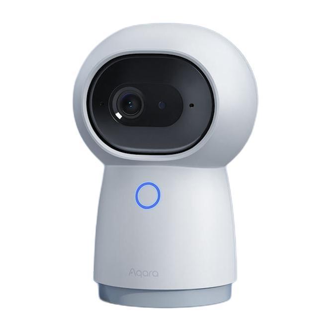 Aqara 绿米联创 G3 网关版 2K智能摄像头 300万像素 红外