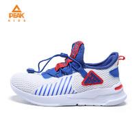 PEAK 匹克 EK0215E 儿童运动休闲鞋