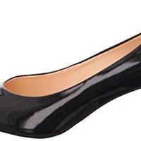 HÖGL 女士 Studio 60 0-186004 高跟鞋