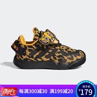 阿迪达斯童鞋 ActivePlay Simba 迪士尼联名婴童运动鞋 FY1435 FY1435 120MM/5K