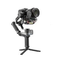 ZHIYUN 智云 WEEBILL 2 PRO 相机稳定器