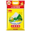 福花 长粒香米 5kg