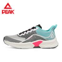 PEAK 匹克 E03258H-0507 女子跑鞋