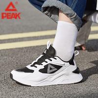 PEAK 匹克 DE130311 男士运动鞋