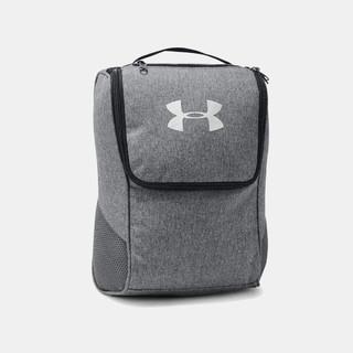 UNDER ARMOUR 安德玛 UA Shoe Bag运动手提包