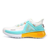 补贴购:PEAK 匹克 态极2.0 pro E02727H 男女款跑鞋