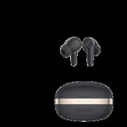 Dacom 大康 G91ANC 无线蓝牙耳机