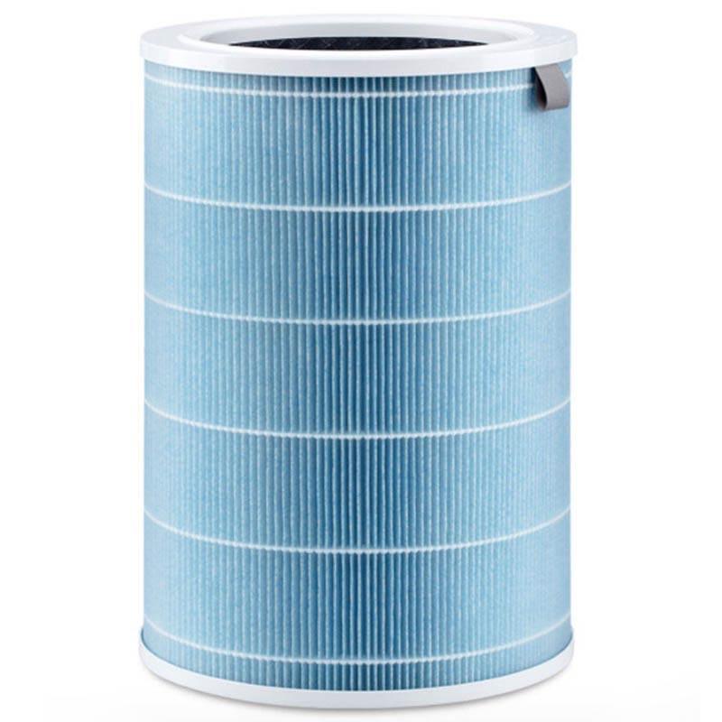MI 小米 空气净化器滤芯 蓝色