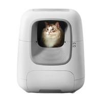 UNIPAL 有陪 全自动猫塔智能猫砂盆