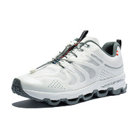 NORTHLAND 诺诗兰 SKY 1.0 ECO 男子越野跑鞋 NLSBR5103S 火山灰色 40