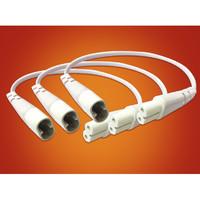 FSL 佛山照明 T5 led光管双头连接线 3条