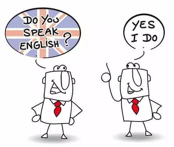 VIPKID在线青少儿英语  全新升级 能说会学 让孩子爱上英语