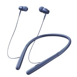 IPHOX 爱福克斯 蓝牙耳机