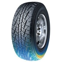 DUNLOP 邓禄普 215/60R16 95V VE302 汽车轮胎 静音舒适型