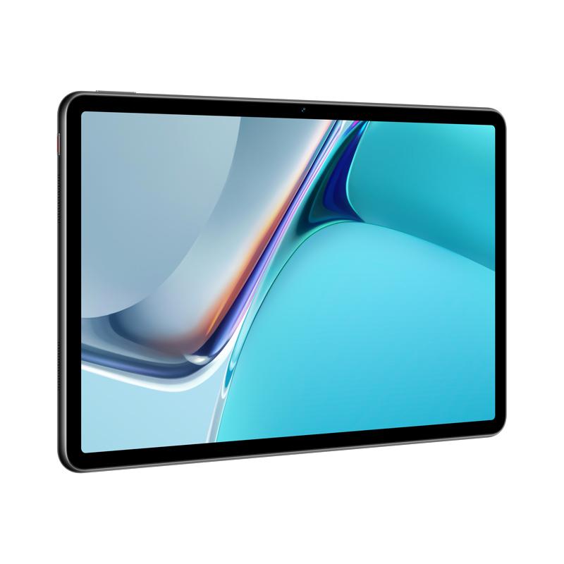 HUAWEI 华为 MatePad 11 平板电脑 6GB+64GB WLAN版