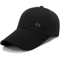 PLUS会员:HOCR 10031597492492 中性款鸭舌帽