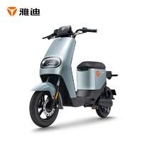 Yadea 雅迪 闪骐DE2 电动自行车
