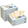 BABO 斑布 亲子系列 婴儿湿巾 100抽*6包