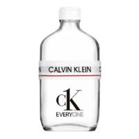 Calvin Klein 卡尔文·克莱 众我中性淡香水 EDT 100ml