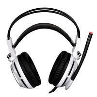 SOMiC 硕美科 G941 耳罩式头戴式有线游戏耳机