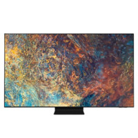 SAMSUNG 三星 QA65QN90AAJXXZ 液晶电视 65英寸 4K