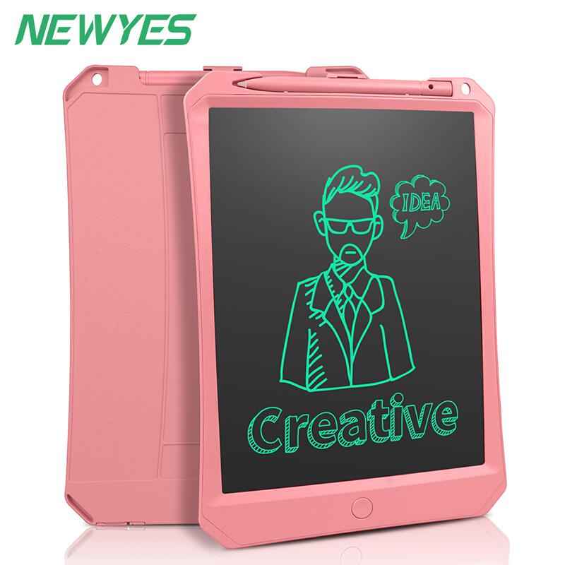 NeWYeS 10.5英寸 液晶手写板