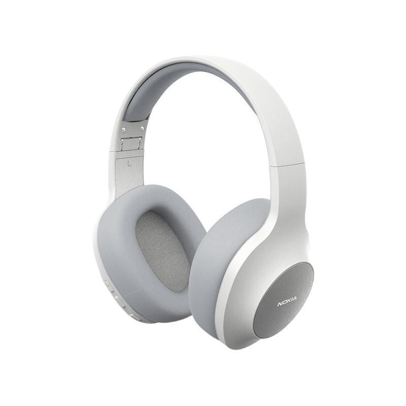 NOKIA 诺基亚 E1200 头戴式蓝牙耳机